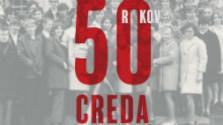 Súbor Credo z Ivanky pri Dunaji má 50 rokov