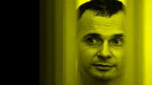 Glosu týždňa píše Patrik Lančarič