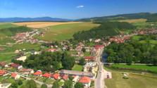 Encyklopédia slovenských obcí