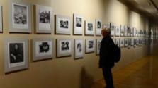 Nové výstavy v Nitrianskej galérii