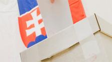 Vysielanie pre voľby do samospráv 2018