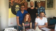 Výsledky semifinále súťaže Košický zlatý poklad 2018 v Rádiu Slovensko