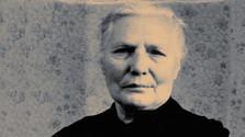 Stratení v čase: F. Hrubišková – Biela pani protifašistického odboja