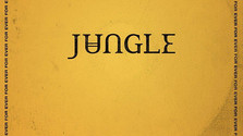 Album týždňa: Jungle - For Ever
