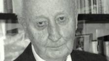 Hadrián Radványi sa narodil pred 100 rokmi