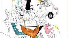 Album týždňa: Noname – Room 25