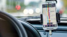 Nové aplikácie a autá