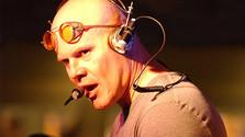 Pomalá hudba: Thomas Dolby aj Farao