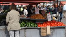 Nová tržnica vo Vranoce nad Topľou