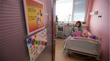 Slovakia's best hospitals are in Banská Bystrica and Stará Ľubovňa