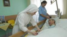 Hospicová starostlivosť stále bojuje o prežitie