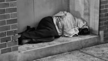 Živé mesto_FM:  O ľuďoch vylučovaných z mesta a bezdomovectve