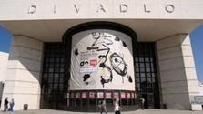 Divadelná Nitra reagovala na minulosť aj súčasnosť
