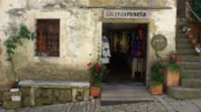 Chorvátsko – zaujímavosti istrijského vnútrozemia