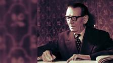 Literatúra faktu: spomienky Janka Borodáča