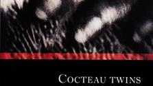 Kultový album_FM: Cocteau twins - Blue Bell Knoll