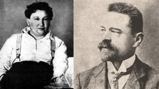 To najlepšie z česko-slovenského humoru: Hašek a Kukučín