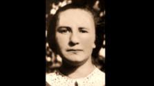 Blahorečenie Anny Kolesárovej