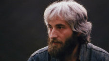 Dežo Ursiny by mal 71 rokov
