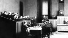 Stratení v čase: Politickí väzni na úteku v Beckove / 1952
