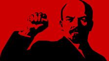 Ruská revolúcia