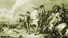 Anglická a americká revolúcia
