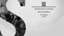 Koncert SOSR: Schmidt a Dohnányi, zabudnutí bratislavskí rodáci