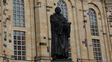 Reformácia 1. časť - Korene a zdroje Lutherovej reformácie