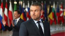 Eslovaquia no cambiará su postura en torno a la migración, afirma primer ministro