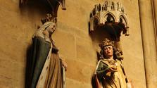 Od gotiky k renesancii