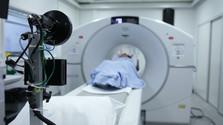 Rýchla diagnostika nádorov