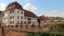 Stredoveké mestá v Uhorsku