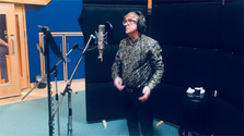 Pop-Legende Miro Žbirka präsentiert sein 14. Album