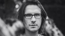 Miniprofil: Steven Wilson
