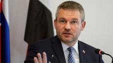 Le chef du gouvernement slovaque au Kazakhstan