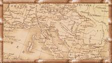 800 rokov spolunažívania Chorvátov a Slovákov v spoločnej monarchii 2. časť