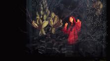 Album týždňa: Julia Holter - Aviary