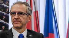 Štefanec ocupará el cargo del jefe del Comité Europeo de la Pequeña y Mediana Empresa