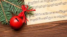 Vianočný koncert Rádia Regina