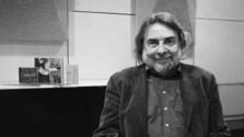 Ars litera s Ladislavom Snopkom
