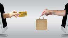 Pozor na zradné úvery!
