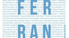Literárna recenzia – Elena Ferrante: Dni opustenia