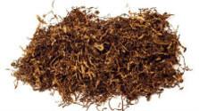 Žuvanie tabaku síce dodá energiu, ale vytvorí závislosť