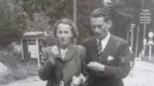 Osudy Anny Šestákovej