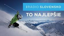 Rádio Slovensko - to najlepšie