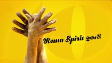 Roma Spirit - nominácie