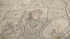 Byzantská ríša - rozhovor 3. časť