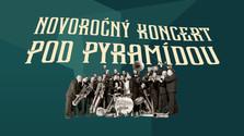 Kultúrne podujatia v Slovenskom rozhlase