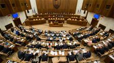 Parlament o Globálnom rámci OSN o migrácii