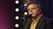 Spevák Pavol Hammel má 70 rokov